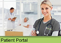 portal_callout
